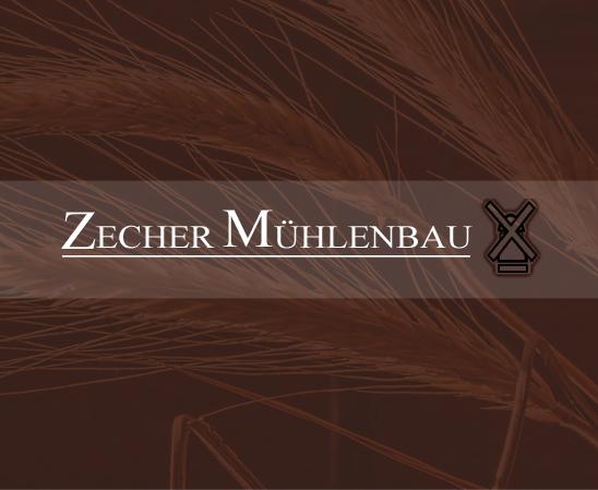 Leistung Beratung - Zecher Mühlenbau Wittendörp bei Schwerin